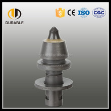 High quality mining bits coal cutter pick