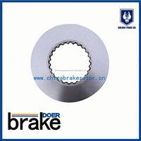very good 66864 brake drum