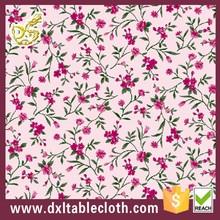 wholesale plastic table covers oem pvc table cloth