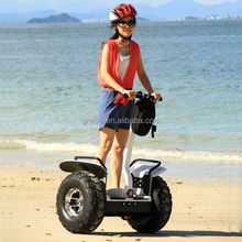 Best biggest Power China accept small order china eec electric scooters 1000 watts