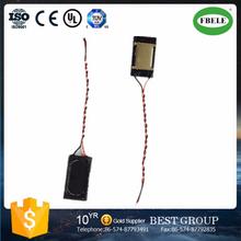 FBST160908 16*9mm 1w 8ohm Micro Dynamic Speaker (FBELE)