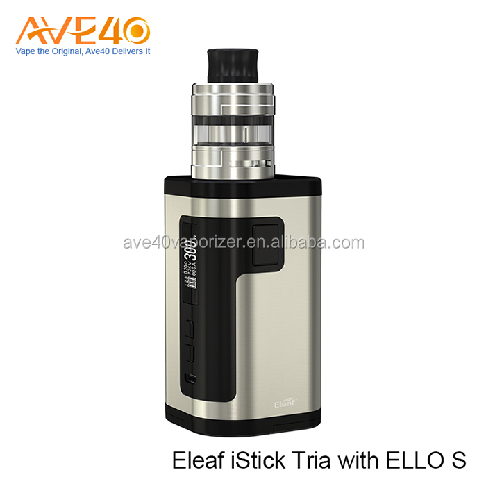 Eleaf-iStick-Tria 1.jpg