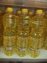 Factory Refined Soybean Oil (RSBO),Refined & crude Soybean Oil & Soya oil