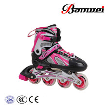 Useful cheap price ningbo oem shoes with wheels for children