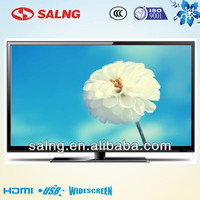 32'' chinese xvideos salad chef as seen on tv star x led tv lcd prices in karachi