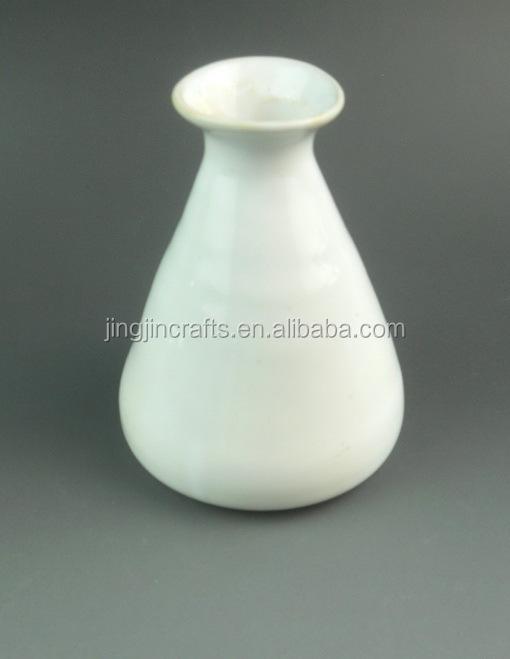JJ-PV6079.JPG