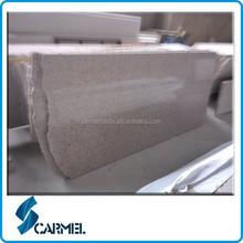 Chinois meilleur prix G682 pierre 2 - 3 densité de granit