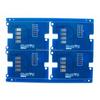 Pcb circuit board and pcb printed circuit boards