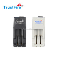 TrustFire tr-001 multi-functional battery charger from TrustFire original manufacture