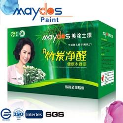teak vanishing spray wood electrical resistant paint