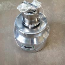 Inox Lid Milk Flour Aluminum Mixer Machine