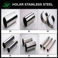 201 304 316 stainless steel pipe weight per meter