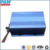 12vdc 220vac power solar inverter 1500w 24v