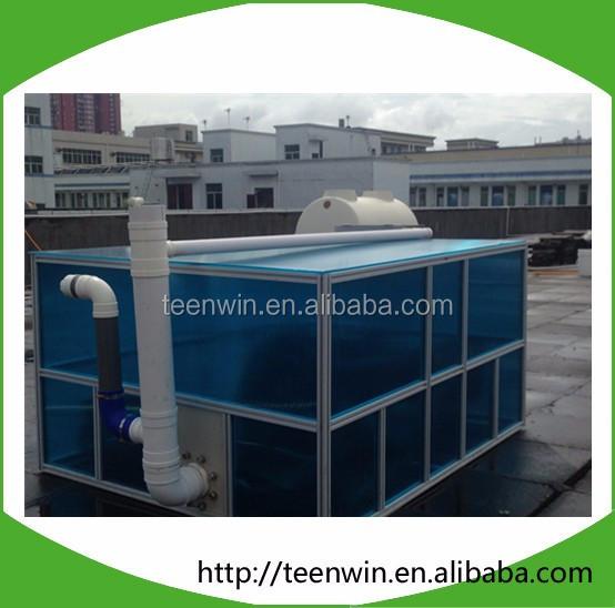nouvelle technique installation de biogaz digesteur de biogaz prix bas pour vente biogaz id de. Black Bedroom Furniture Sets. Home Design Ideas