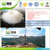 Polyacrylamide chemical for bauxite mine/CPAM