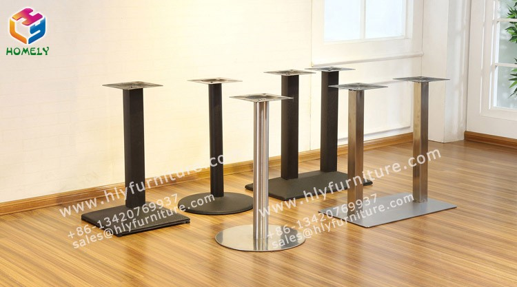 coffee-table12.jpg