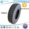 295/80/22.5 cheap wholesale tires