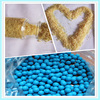 industrial gelatin/bovine skin gelatin glue/gelatin production line