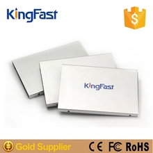 Internal hard disk 2.5 inch low cost factory price 500gb ssd