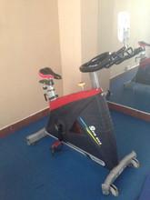 2015 Commerial Spin Bike Exercise Bike Gym Bike