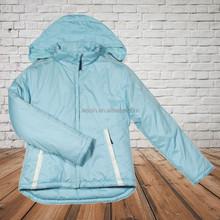 High Quality New Design Lady Outdoor Blazer Jacket