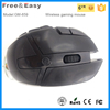 notebook optical 2.4ghz wireless mouse with micro-receiver