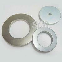 Rare earth neodymium monopole magnet for sale