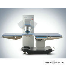 lithotripsy for kidney stone by ESWL machine HK.ESWL-109