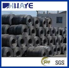 HRC/Hot Rolled Steel Coil