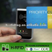 bluetooth reader 13.56mhz with lowest price from professional manufacturer of RFID products