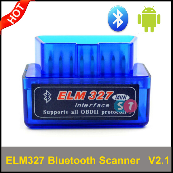 mini elm327 bluetooth obd scanner obd2 v2 1 with elm 327 newest elm327 obd 2 bluetooth. Black Bedroom Furniture Sets. Home Design Ideas