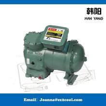 Cold room carrier compressor r22 , filter drier for carrier/shell filtro secador para 06EA250
