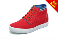 cheap high top shoes/casual shoes famous brand mens casual shoes/cloths shoes