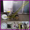 New design manual corn seeder machine