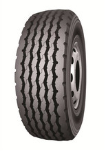 On and off road T75 radial truck tire 385 65 22.5