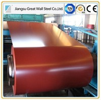 GI steel coil,Full hard GI steel sheets,Galvanized Steel Coil/ GI steel rolls