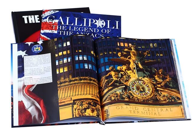 high quality adult sex magazine,sexy adult photo book printing,magazine printing
