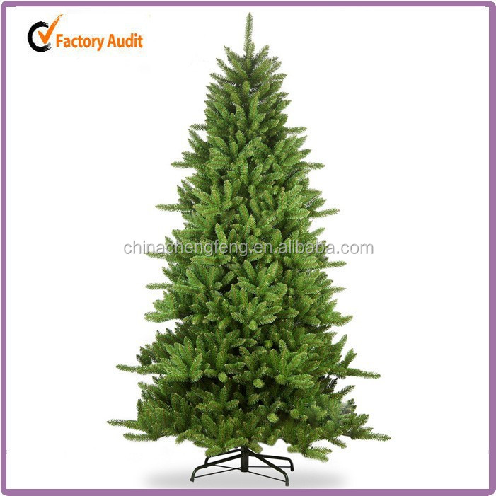 Wholesale artificial pvc christmas tree buy
