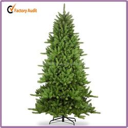 Wholesale Artificial PVC Christmas Tree