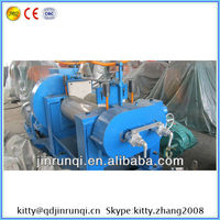 high quality all various of two roll mixing mill rubber machine XK-250
