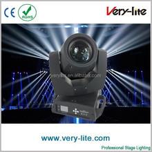 beam 200 moving head disco light bulbs