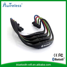 2015 wholesale cell phone accessories china bluetooth headset
