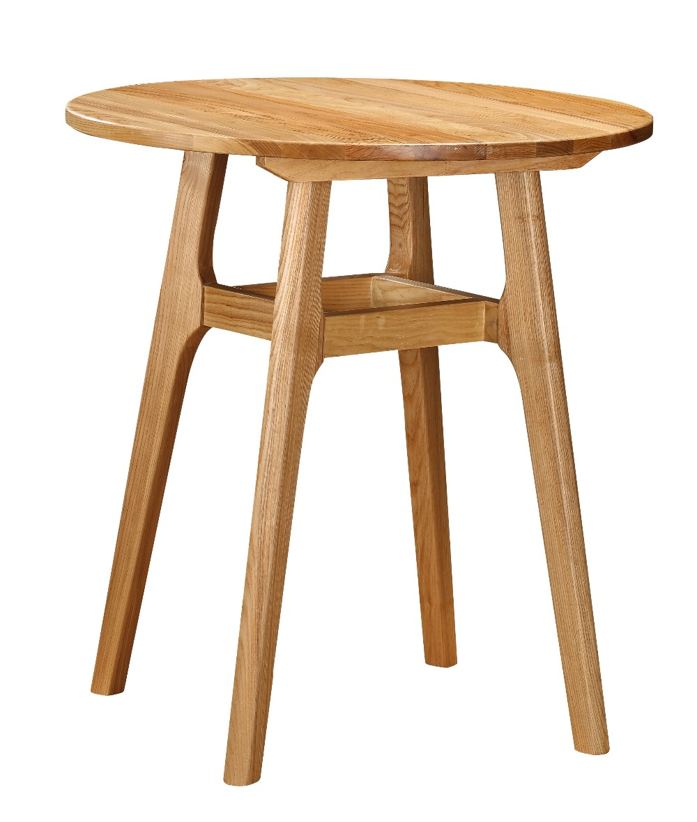 Table de restaurant moderne salle manger en bois table for Chaise de salle a manger trackid sp 006
