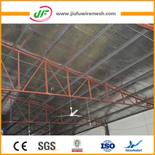 ss316 welded wire mesh / euro welded wire mesh fence