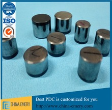 PCD/CBN/PDC cutter tool