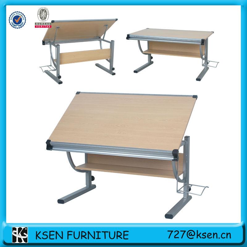 R glable table table dessin dessin d 39 enfant tables en - Table a dessin enfant ...