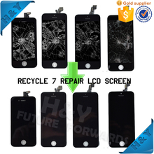 for iphone 6 broken scree for iphone ns refurbish, for iphone 6 damaged screens recycle, for iphone 6 broken screens replacement