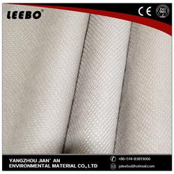 superior good strength fabric suppliers pakistan