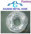 elétrico eletroduto flexível de aço galvanizado
