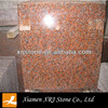 Chinese Cheap Maple Red Granite With Good Price